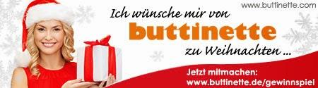 http://www.basteln-mit-buttinette.de/buttinette-inside/18589-buttinette-gewinnspiel-weihnachten