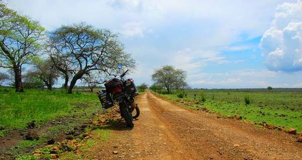 http://travel.detik.com/read/2013/02/01/122000/2154499/1025/5/berkendara-menjelajahi-candi-candi-bersejarah-di-jawa-timur