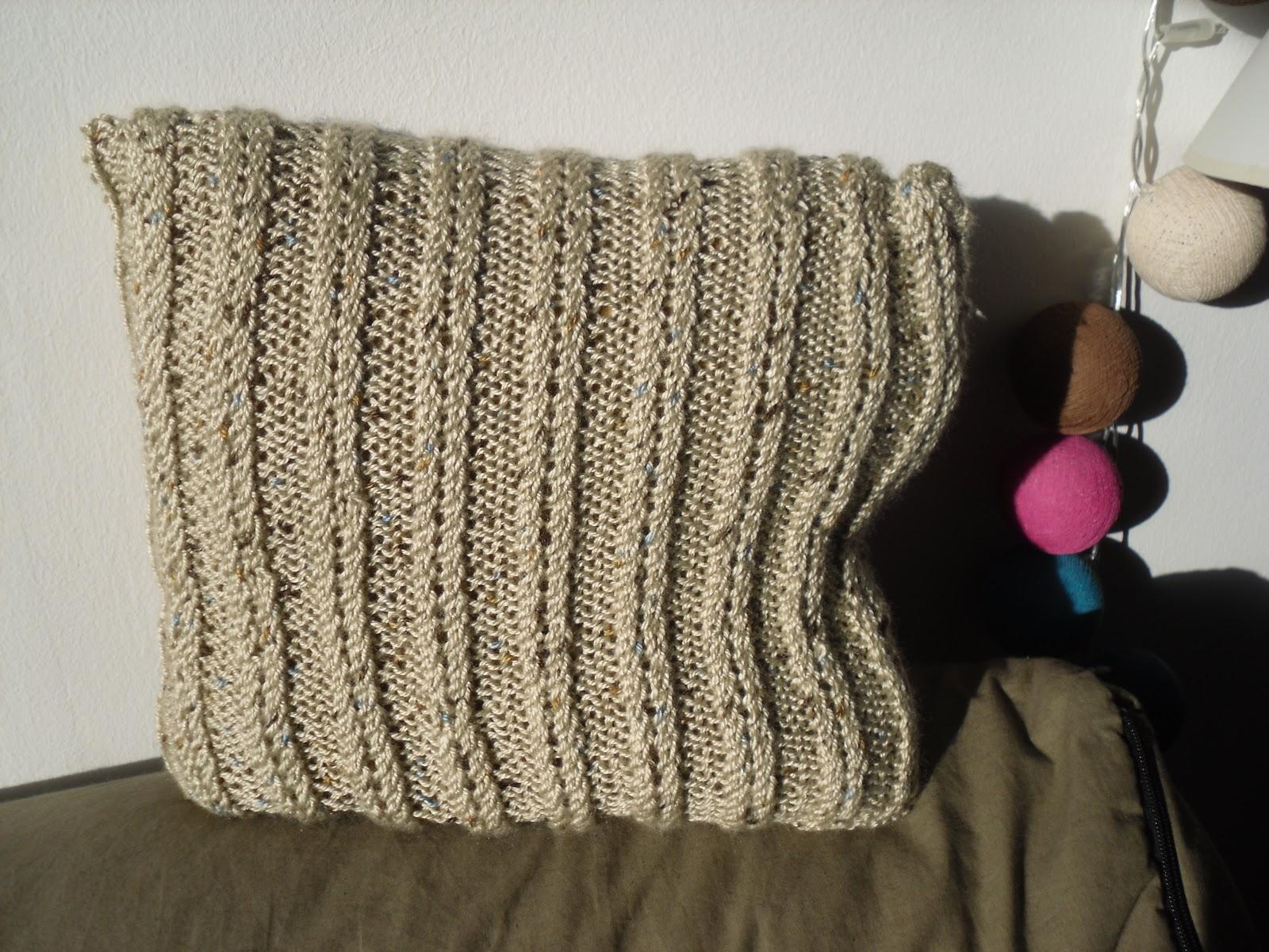 linge de maison fait main les dounie 39 s couture tricotin. Black Bedroom Furniture Sets. Home Design Ideas