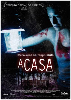 a casa Download Filme A Casa