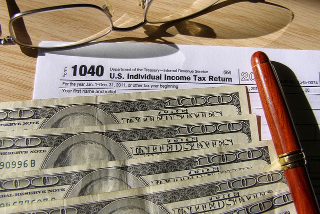 small business, tax tips