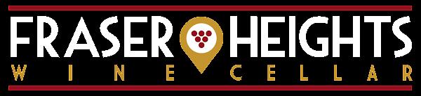 Fraser Heights Wine Cellar