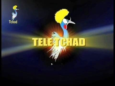 Watch Online Télé Tchad , Chad TV - N'Djamena, Chad