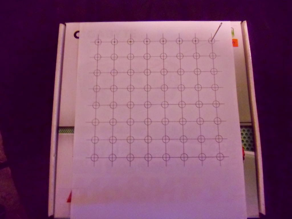 Led Cube Iedprojects2015iiitd Circuit Diagram Of 8x8x8 Rgb Structure