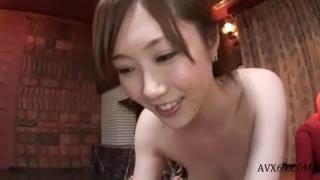 Download gratis Bokep jepang tanpa sensor crot di dalam memek | Kotone Amamiya Pornoxo