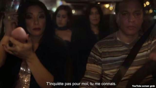 الفيلم المغربي 'الزين لي فيك'... جرأة أم وقاحة سينمائية؟