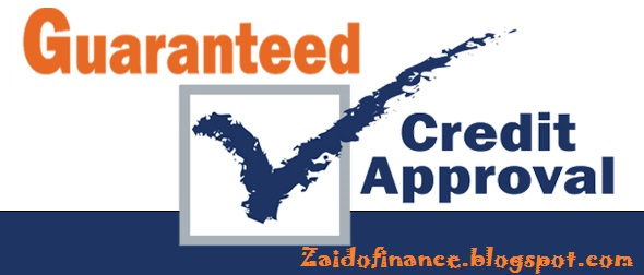 zaido finance payday loans no credit check loans bad credit loans text loans. Black Bedroom Furniture Sets. Home Design Ideas