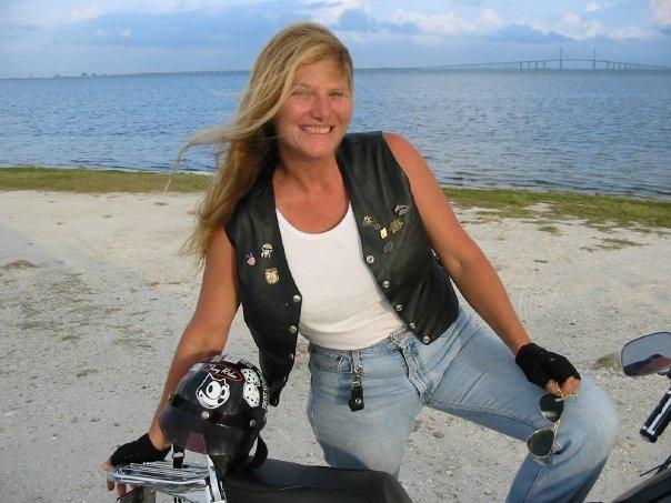 Cynthia A. Sandor - Author/Personal Historian