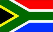 DA ÁFRICA