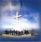 REVELACIONES DE DIOS Y MARÍA