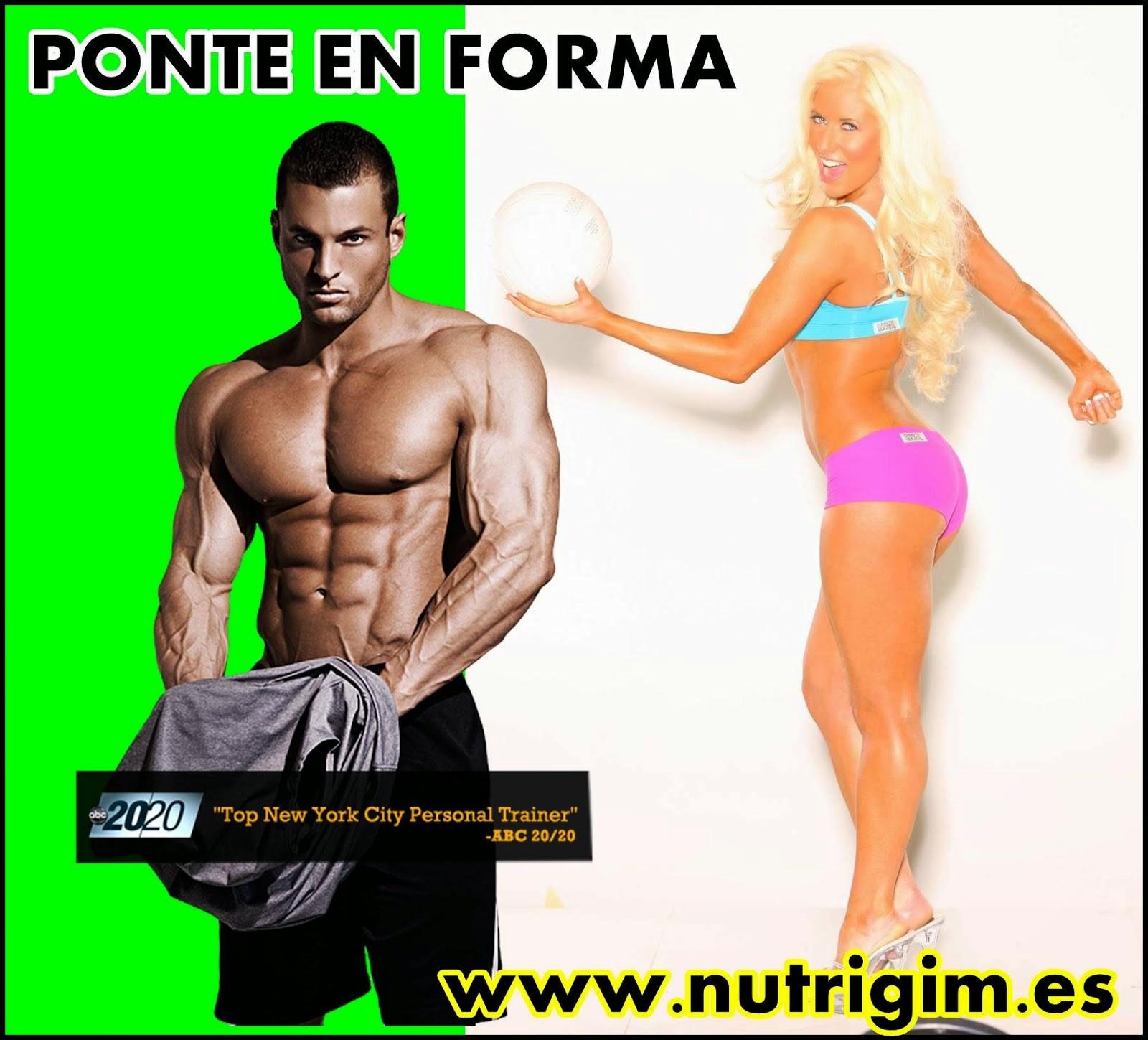 www.nutrigim.es