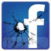Junte-se a nós no facebook