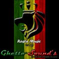 → .:Ghetto Sound's - Vol. 19:. ←