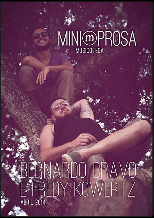 http://www.amusicoteca.com.br/?p=9281