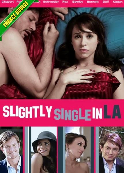 Los Angelasta Aşk 4310 Türkçe Dublaj Izle Film Izle