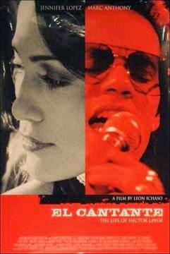 descargar El Cantante, El Cantante latino, El Cantante online