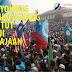 TOP STORY ... Mengapa Pembangkang DEMONSTRASI Depan Bangunan MOF?!