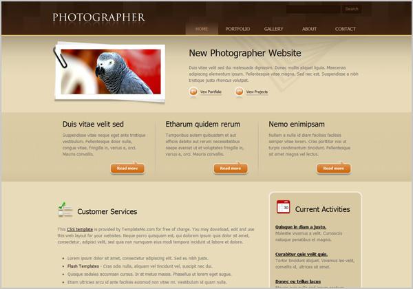 http://1.bp.blogspot.com/-XylbIi6Nz3E/UJ10Vtzrp9I/AAAAAAAAK9o/du6UA0Uk3tY/s1600/Photographer.jpg