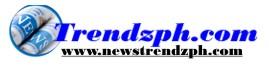 NewsTrendzPh