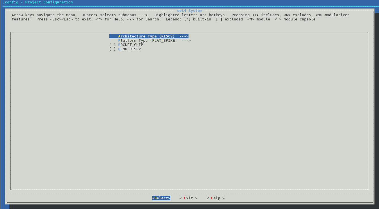 Optio now binary option