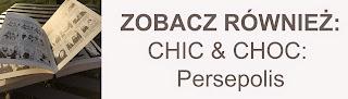 Cafe Chic Choc Blog o Francji francuskie wakacje, recenzje produktów, plażowa dziewczyna