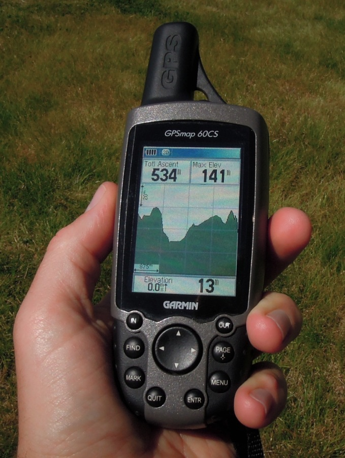 Garmin Gpsmap 76 Download