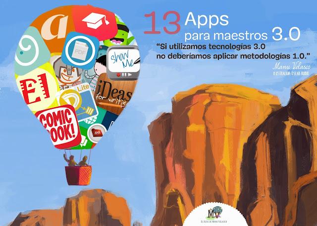 http://www.elblogdemanuvelasco.com/2014/10/13-apps-para-maestros-30.html