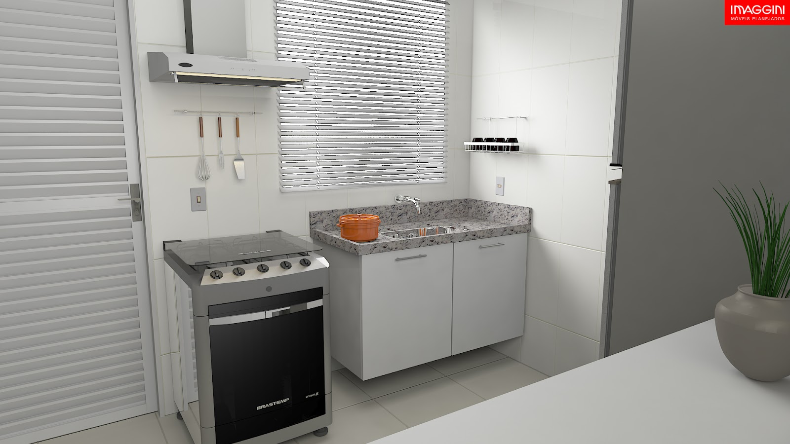 Residencial Alto do São Francisco Imobiliaria Junqueira  #BF0C0C 1600 900
