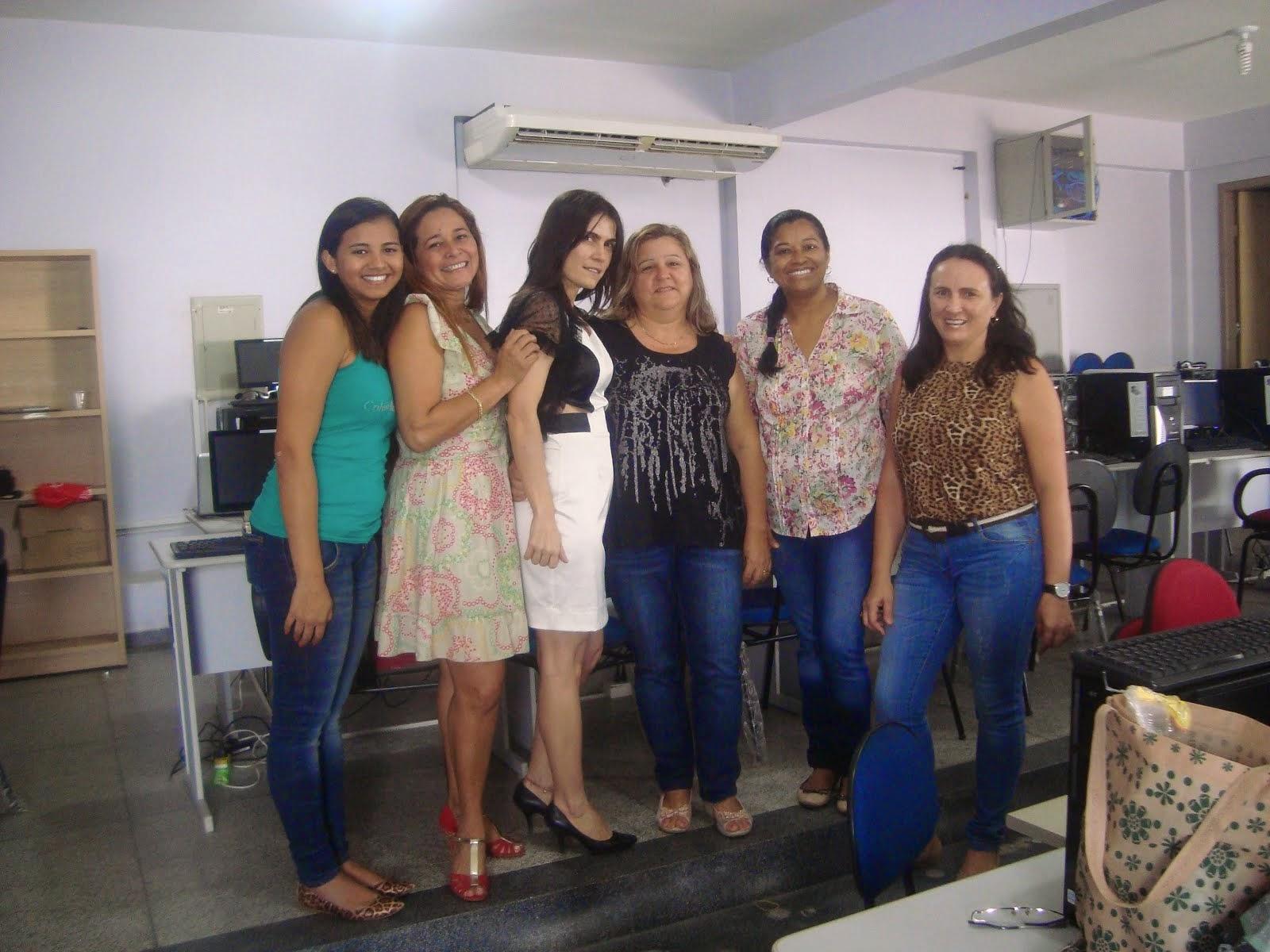 Equipe NTM - 2014