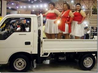 spg-truck