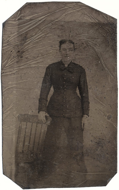 """Izložba najstarijih fotografija iz zbirke """"Fotomuzeja"""""""