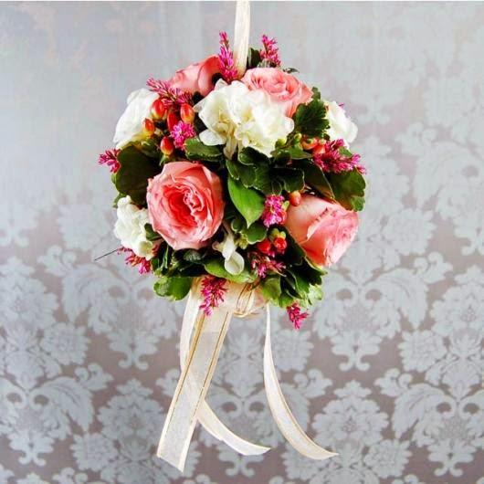 3153 5 or 1399535416 صور بوكيهات ورد للعروسة