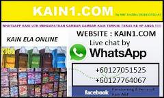 KAIN1.COM  online since 2008