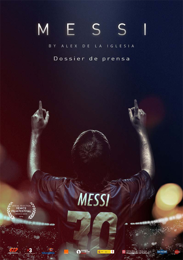 Directv-estrena-exclusiva-Messi-la-película