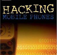 Cara mudah hack symbian s60v3 & s60v5