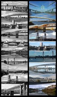 http://www.portlandoregonphotos.com/gallery.html?folio=Galleries&sortNumber=1&gallery=Bridges&skipno=0