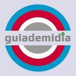 GUIA DE MIDIA