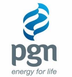 Lowongan Pekerjaan BUMN Perusahaan Gas Negara (PGN)