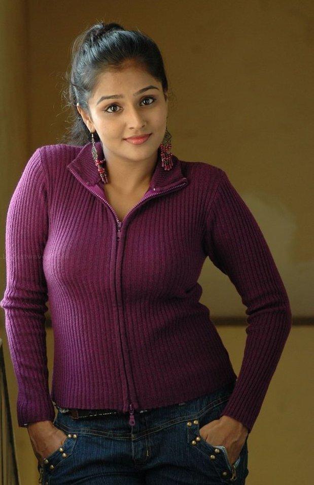 pics large nambisin hot Remya nude