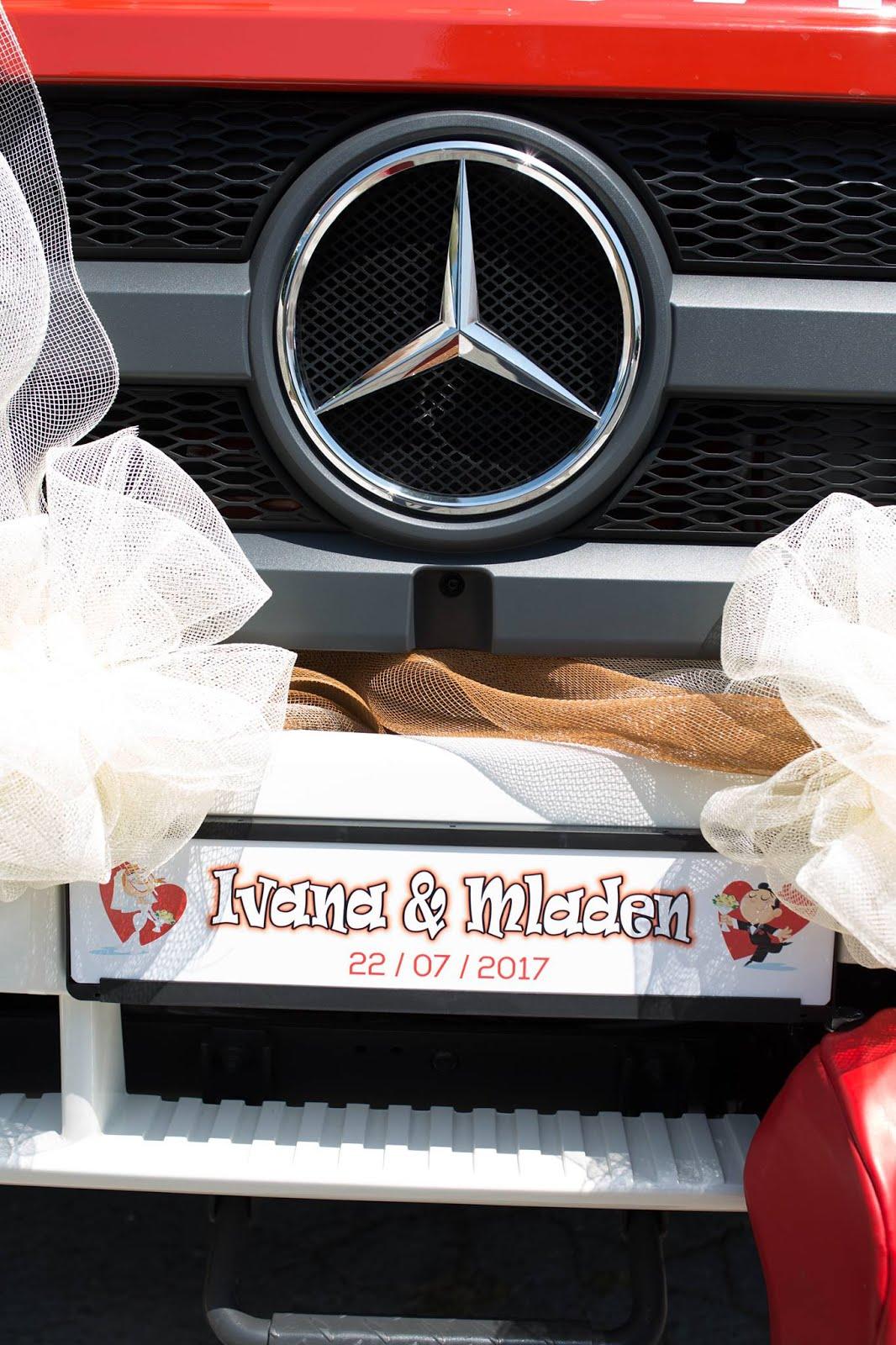 GP tablice za AUTO :)