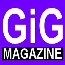 GiG op Facebook