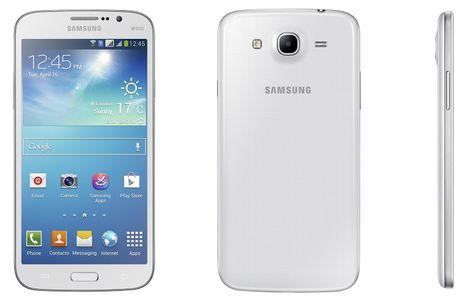 Samsung, Android Smartphone, Smartphone, Samsung Smartphone, Samsung Galaxy Mega, Samsung Galaxy Mega 5.8, Samsung Galaxy Mega 6.3, Galaxy Mega, Galaxy Mega 5.8, Galaxy Mega 6.3