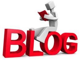 Tutorial Membuat Blog di Blogspot Lengkap Dengan Gambar
