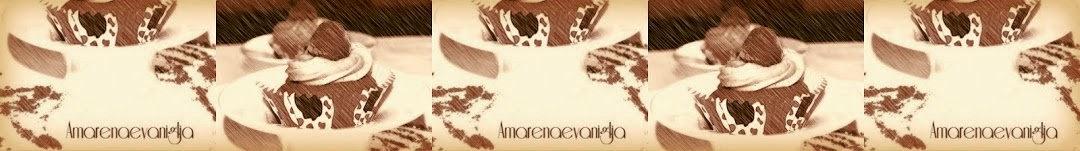 Amarenaevaniglia