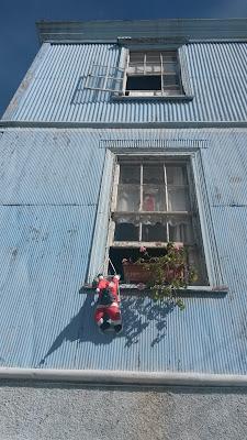 babbo-natale-valparaiso