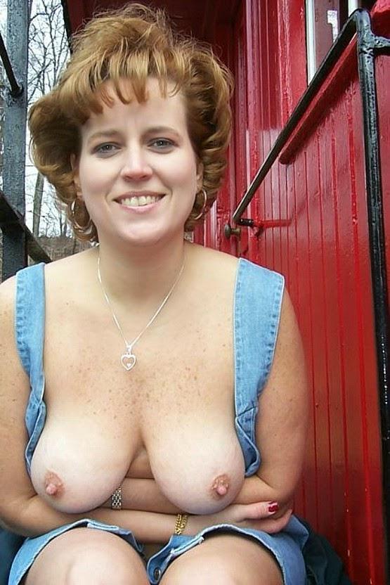 show me your tits honey bule ngentot