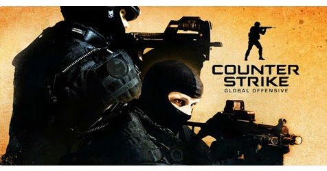 how to get cs go free on steam