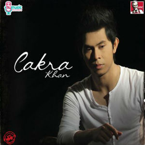 Cakra Khan - Cakra Khan (Full Album 2013)