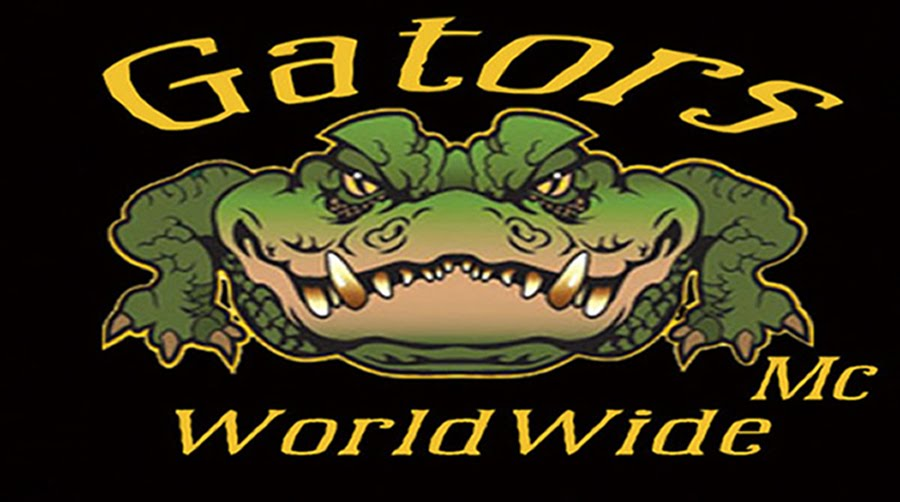 Gators MC SL