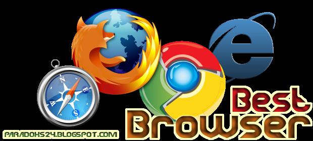 Comodo Dragon - Cel mai bun browser